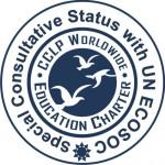 ccclpworldwide-logo