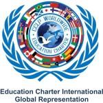 globalrepresentation
