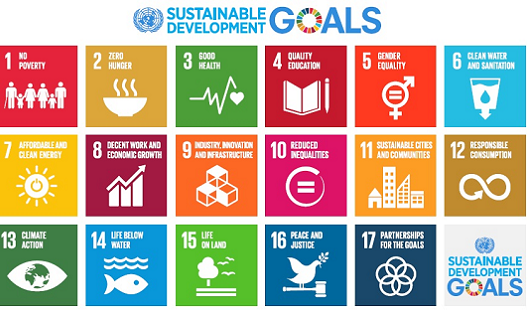 SDGs - UN logo_530_318_updated