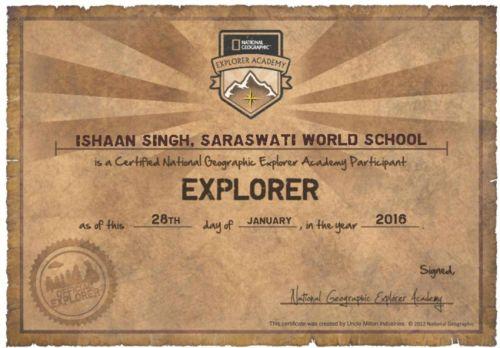 explorer-page-001