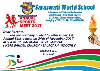 sports card Parents SWS