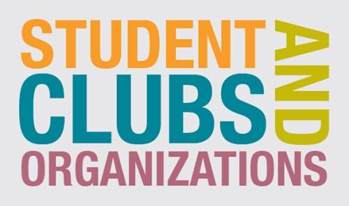 school_clubs