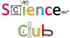 science_club-ngmhat