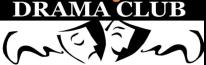 web_page_logo