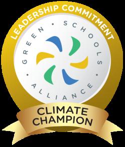 icon-climate-champion2