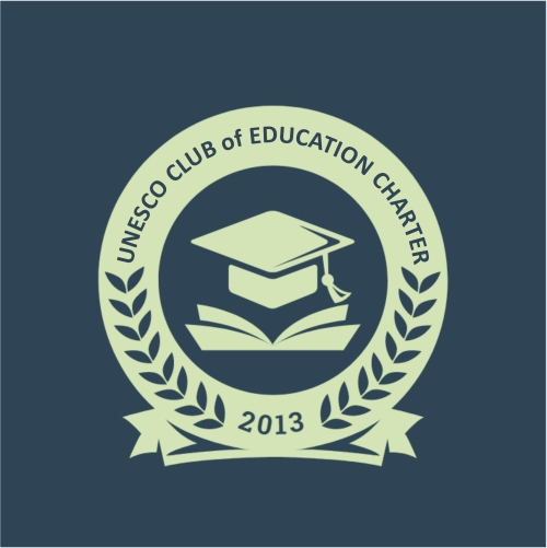 UNESCO CLUB EDUCATION CHARTER